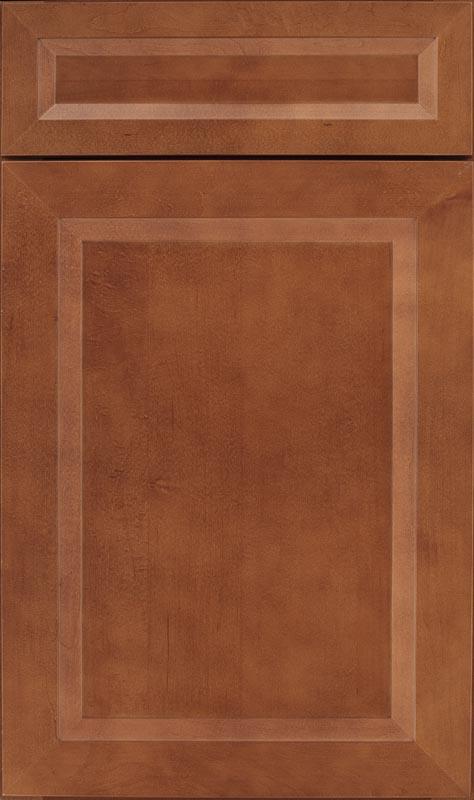 1570F Maple Cognac