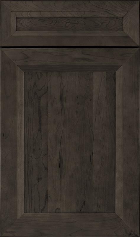 1570F Maple Slate