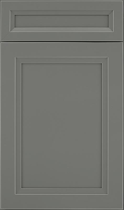 1570F Painted Boulder