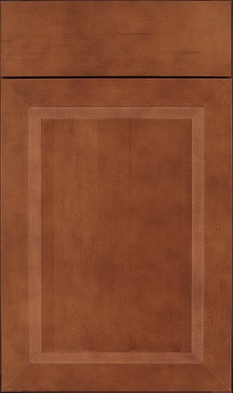 1570S Maple Cognac