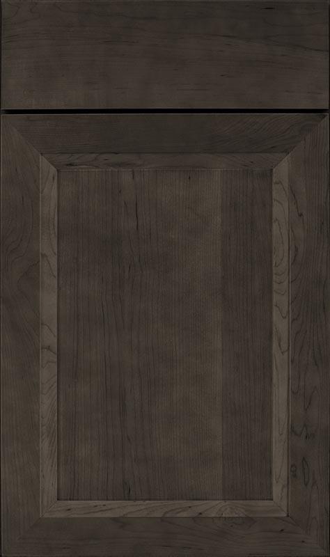 1570S Maple Slate