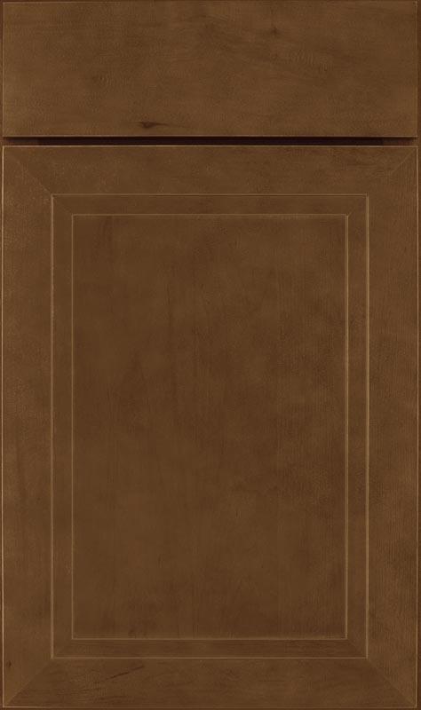 1570S Maple Truffle