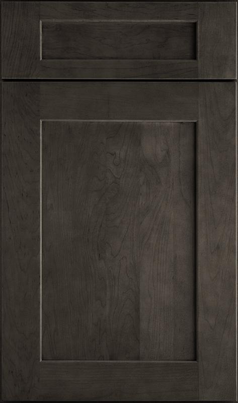 1650F Maple Slate