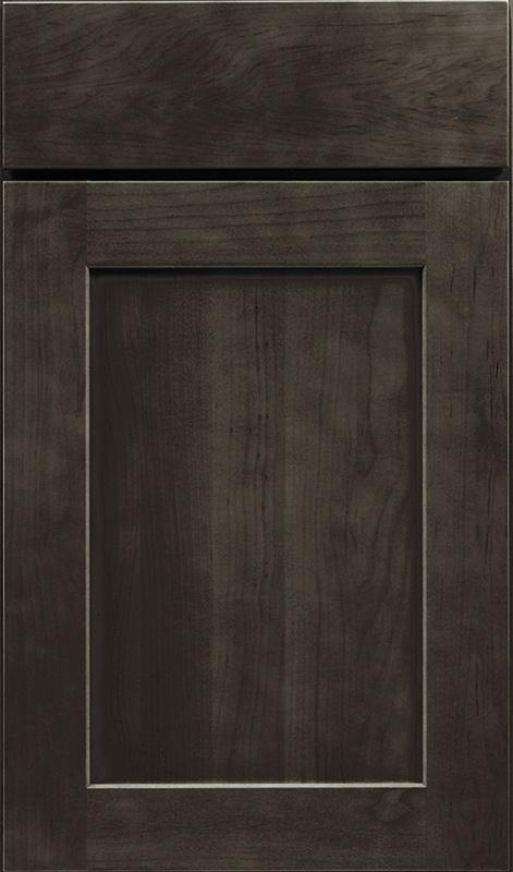 1650S Maple Slate