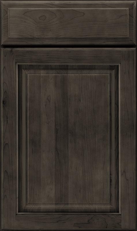 1660D Maple Slate
