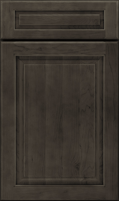 1660R Maple Slate