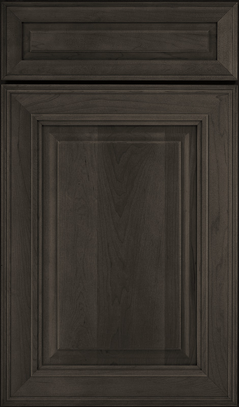 1720R Maple Slate