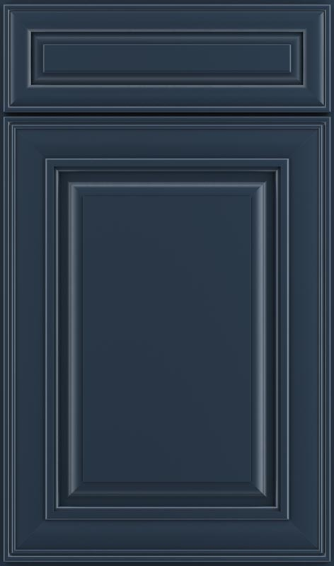 1720R Painted Navy