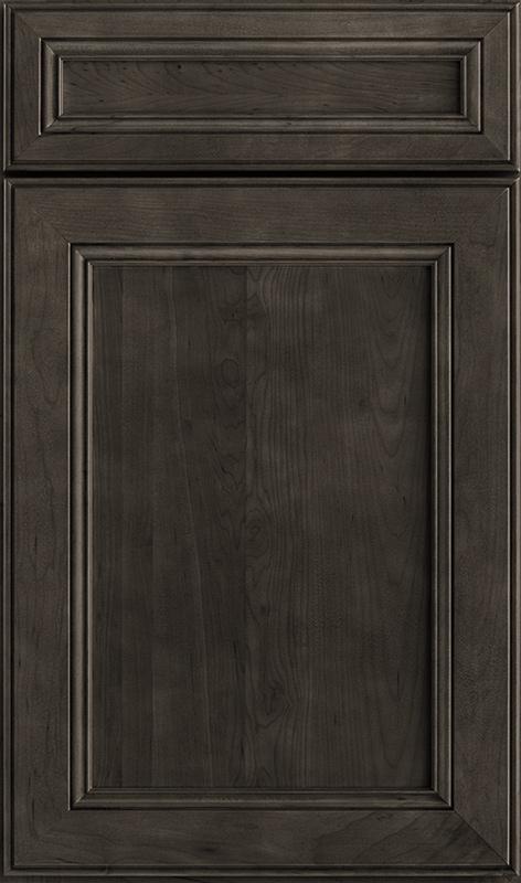 1750F Maple Slate